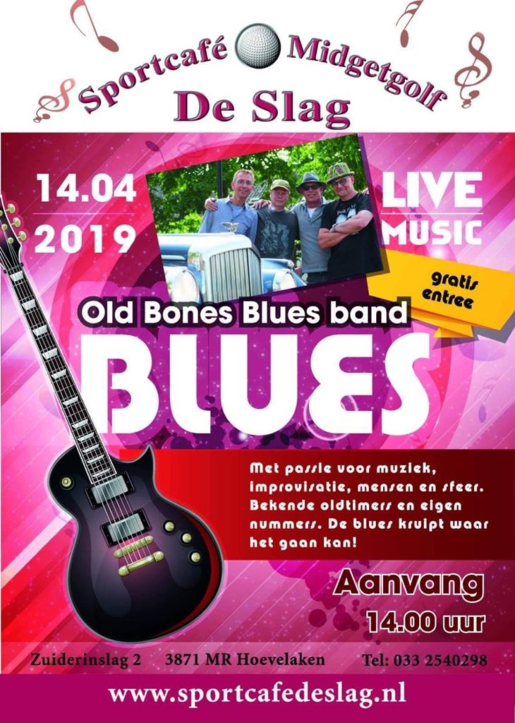OldBonesBlues-in-sportcafe-de-slag